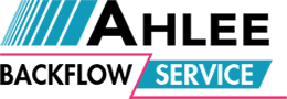 Ahlee Backflow Service, Inc. - San Diego